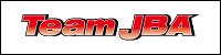team_JBA