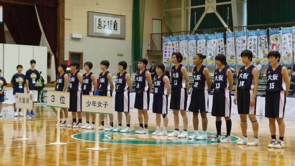福井国体2018